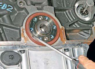 Сhevrolet - книги по ремонту и обслуживанию автомобилей ...